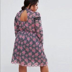 ASOS Dresses - ASOS Skater Dress